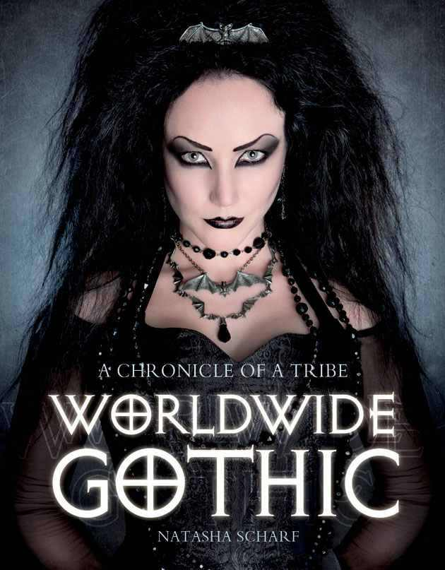 Kommunity FK/Patrik Mata